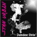 03 - Dundee Jivin'