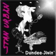 audio: 03 - Dundee Jivin'