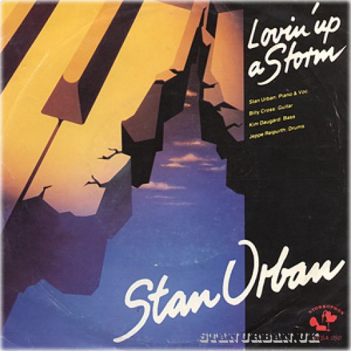 Lovin_up_a_storm - 1982