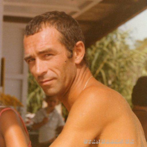 Ibiza 1978