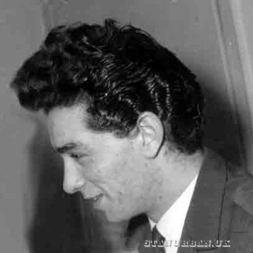 cologne 1963