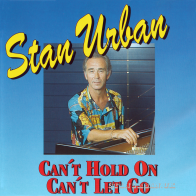 audio: 07 - Can't Hold On, Can't Let Go