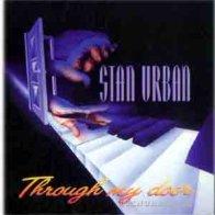 through_my_door - 1993