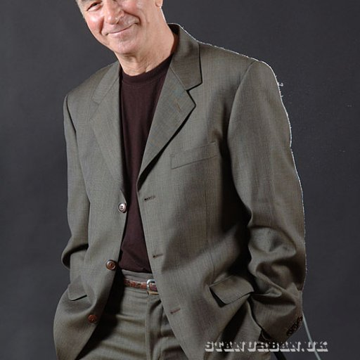 Press photo,from 2007