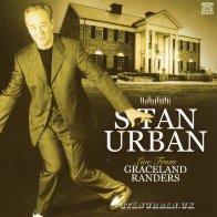 Stan-Urban_Live-from-Graceland-Randers - 2014