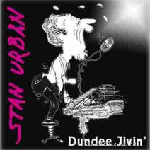DundeeJivin - 2004