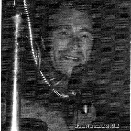 Ibiza Dec. 1971