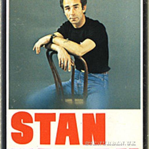 rockn_roll_cocktail - 1982