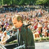 Skanderborg Festival 1992