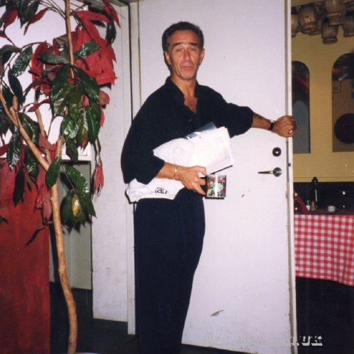 Odense 1996