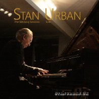 Steinway Sessions, Solo