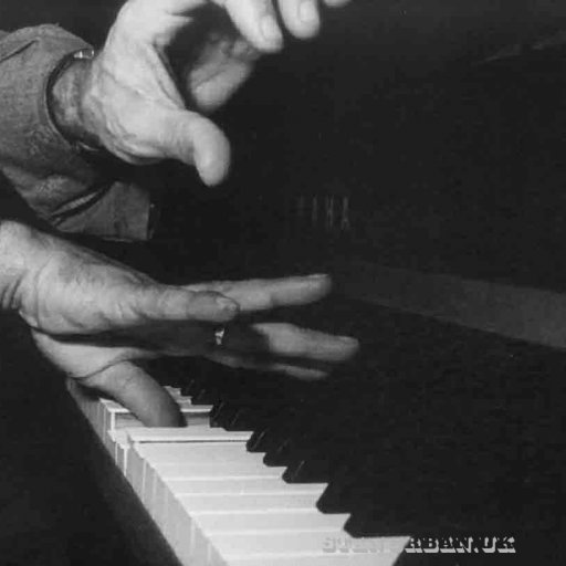 With these hands.´88
