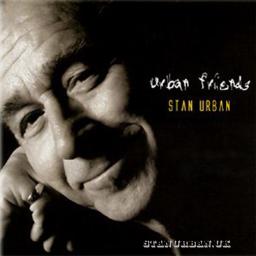 Album - Urban Friends