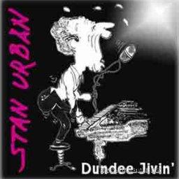 Album - Dundee Jivin'