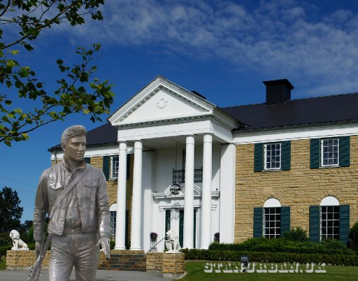 Memphis Mansion.jpg